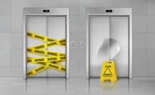 بیمه مسئولیت آسانسور