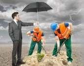 بیمه مسئولیت تولیدکنندگان