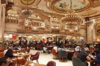 بیمه مسئولیت رستوران ها