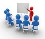 بیمه مسئولیت مراکز آموزشی
