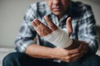 بیمه اشخاص حوادث انفرادی