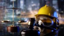 بیمه مسئولیت کارفرما در قبال کارکنان
