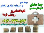 بیمه-عمر-و-سرمایه-گذاری-سامان