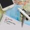 travel-insurance-بیمه مسافرتی