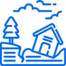 خرید بیمه آتش سوزی و زلزله