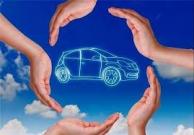 بیمه خودرو